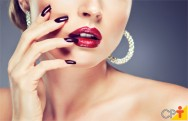 7 dicas para deixar suas unhas sempre lindas e bem cuidadas