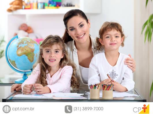 Antes de matricular o seu filho, siga algumas dicas que o ajudarão nessa importante etapa