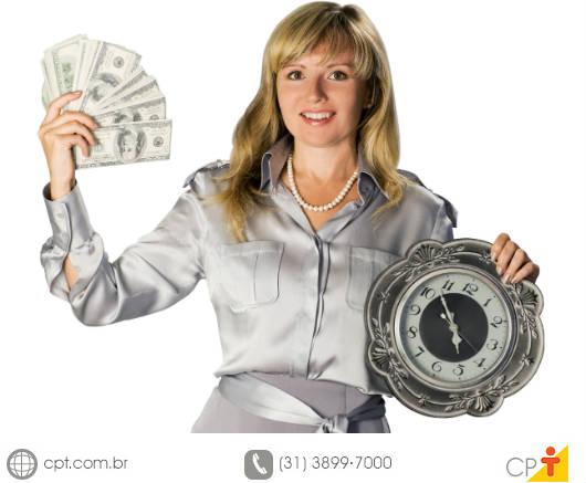Pagamento do 13º salário