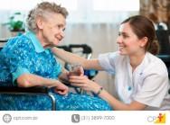 Confira os mitos e as verdades sobre o Alzheimer