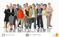 Férias coletivas - saiba como planejá-las em sua empresa