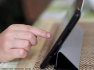 ENEM - estudantes usam aplicativos gratuitos para otimizar estudos