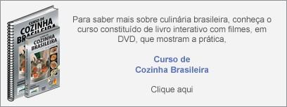 https://cptstatic.s3.amazonaws.com/imagens/enviadas/materias/materia1195/cursos-cpt-cozinha-brasileira.jpg