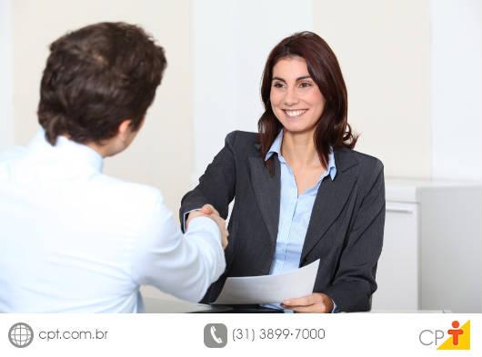Conheça novas tendências e saiba como se preparar para uma das etapas mais importantes da seleção de profissionais