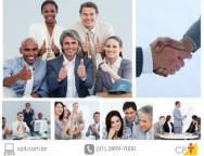 Gestão por resultados - saiba como implementá-la em sua empresa