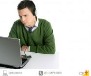 4 dicas para ser um freelancer de sucesso
