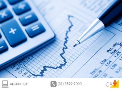 O PIB engloba a soma de todos os bens e serviços produzidos em um período específico, para mensurar a atividade econômica e a riqueza gerada em uma região