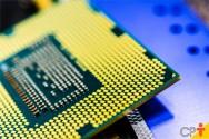 Profissão de futuro: técnico em eletrônica