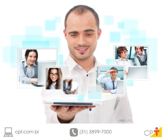 E-commerce loja virtual