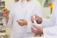 Sífilis na gravidez - como diagnosticar, tratamento e consequências