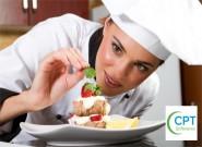 Diabetes: adoce a sua vida com muitos cuidados!