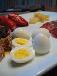 Nutritivo e de sabor muito apreciado, o ovo de codorna está se tornando cada vez mais presente na mesa dos brasileiros.
