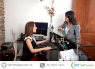 Cliente oculto: conheça as vantagens para a sua empresa