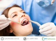 Consultório odontológico: fatores determinantes para o sucesso