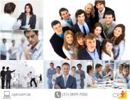 Soft skills e os comportamentos mais valorizados pelas empresas