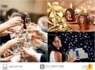 10 dicas para a confraternização de fim de ano