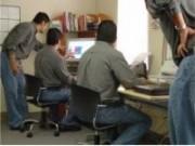 Softwares de gestão integrada facilitam a vida do empreendedor