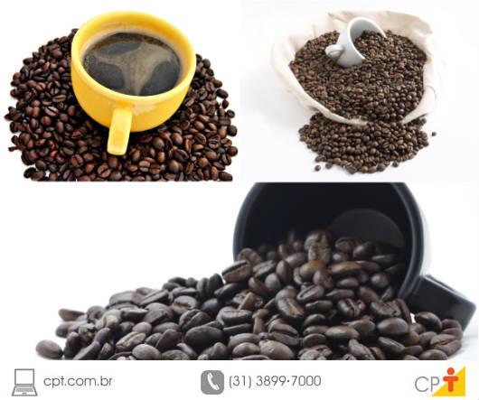 O potencial de produção das lavouras de café para 2015 será o mesmo de 2014, o que certamente favorecerá os cafeicultores brasileiros