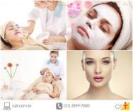 Benefícios da argila para a pele e o organismo