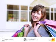 Estratégias para conquistar e atrair clientes à sua loja