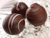 Fabricar chocolate é uma oportunidade deliciosa de entrar no mundo dos negócios