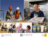 Conheça 5 negócios promissores para 2015