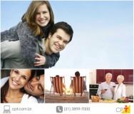 7 princípios para você ter um relacionamento saudável