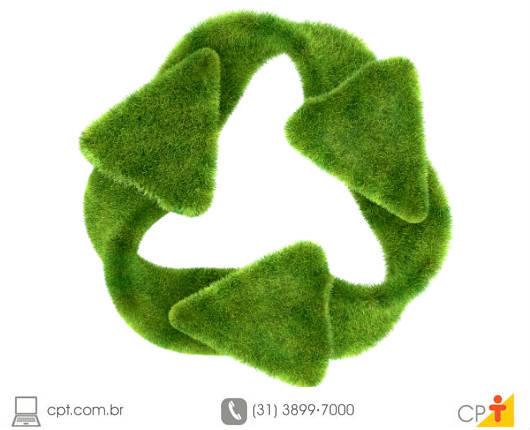 Em diversas situações, os termos coleta seletiva e reciclagem são utilizados como sinônimos, entretanto, é importante diferenciar cada conceito