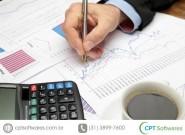 Imposto de renda: hora de se preparar