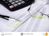 Imposto de renda - evite erros e fuja da malha fina