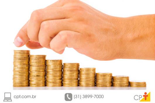 O quanto antes a declaração for feita, mais rápido o contribuinte receberá a restituição