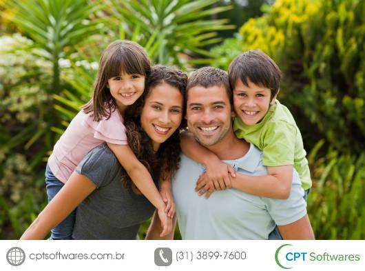 Dicas para equilibrar o orçamento familiar