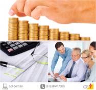 Contribuintes com salários menores pagarão menos imposto em 2015