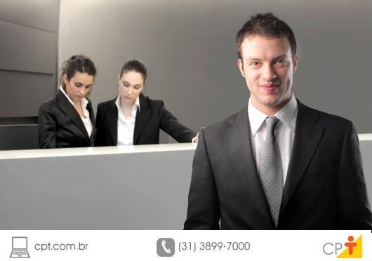 O planejamento é a tarefa mais importante do administrador do hotel, com a finalidade de estabelecer metas, objetivos, estratégias funcionais, projetos e planos de ação