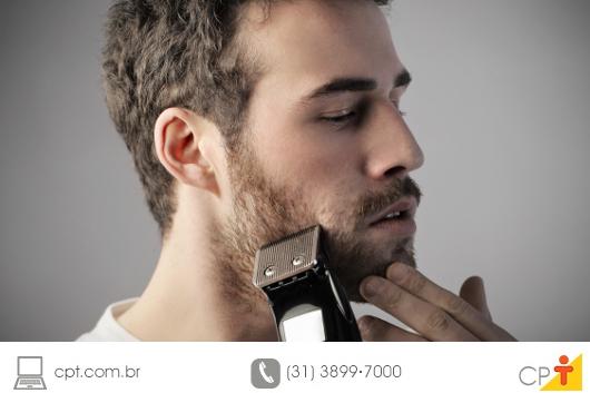 Dicas para fazer a barba da melhor forma