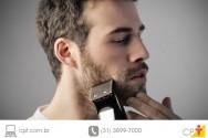 Como fazer a barba da melhor forma