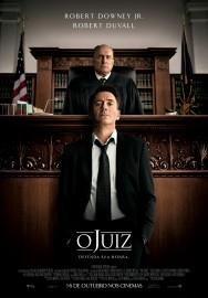 Filme o Juiz