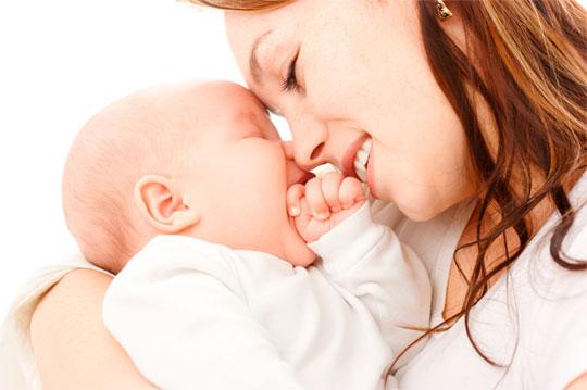 Feliz Dia das Mães! Uma homenagem dos Cursos CPT.