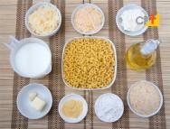 Dicas fáceis e práticas para cozimento de massas