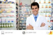 Estabelecimentos farmacêuticos: por que vale a pena investir em medicamentos?