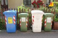 Boas práticas para a destinação final do lixo