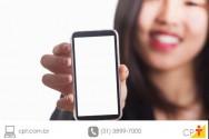 Aparelhos celulares e redes sociais aumentam os lucros nas vendas