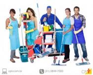 Empresa de limpeza - dicas de como montar e ter sucesso