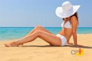 Benefícios da vitamina D para a saúde