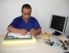 Eletrônica básica, conhecimento essencial para a manutenção de equipamentos de informática