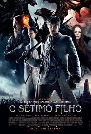 Filme O Sétimo Filho