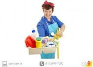 Sancionada a lei que regulamenta os direitos das domésticas