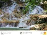 Saneamento rural - como obter água de boa qualidade para o consumo