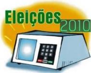 Dia três de outubro escolheremos nossos próximos representantes nas Assembleias estaduais e federais.