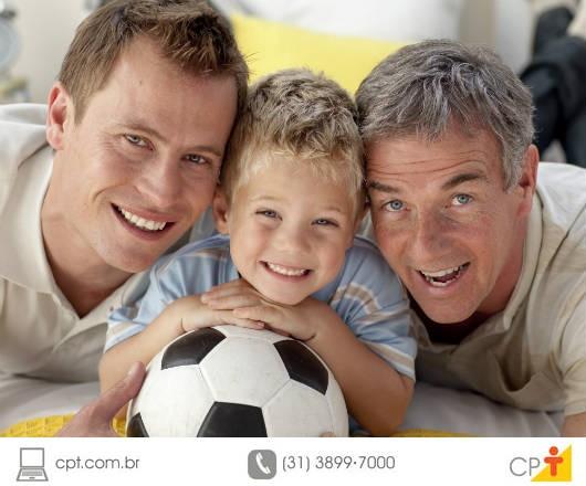 Atualmente, o Brasil conta com mais de 21 milhões de pessoas com 60 anos ou mais, com disposição e dinheiro para gastar
